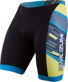 Pearl Izumi ELITE In-R-Cool LTD Tri Short