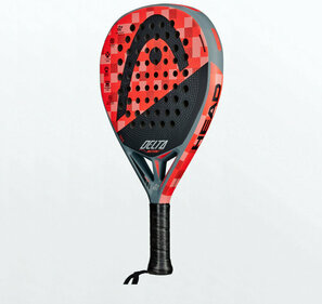 Head Graphene 360+ Delta Motion padelracket