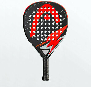 Head Flash Pro padelracket