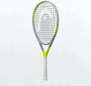 Head Extreme PWR tennisracket