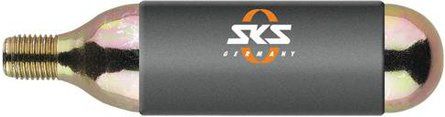SKS Airgun CO2-cartridge
