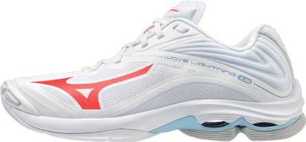 Mizuno Wave Lightning Z6 volleybalschoenen dames