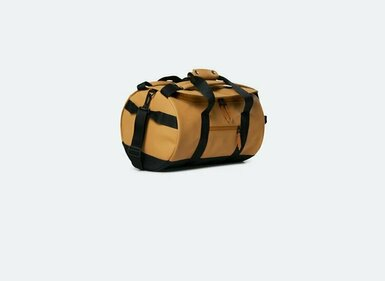 Rains Duffel Backpack Small