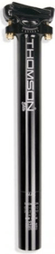 Thomson Elite zadelpen
