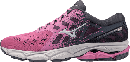 Mizuno Wave Ultima 12 zapatillas de running damas