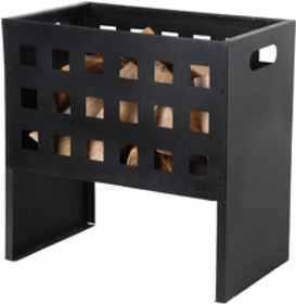 Esschert Design Fancy Flames Modern