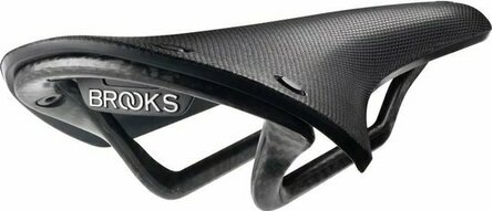 Brooks C13 Camb All weather 145 zw zadel