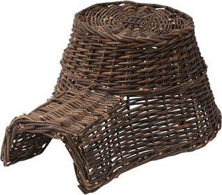 Esschert Design Hedgehog Basket