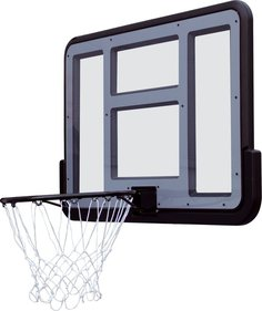 TopShot Dribble basketbalbord