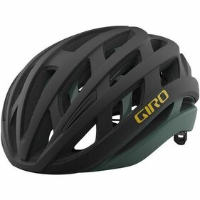 Giro Helios Spherical race fietshelm