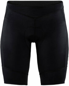Craft Essence Short W fietsbroek