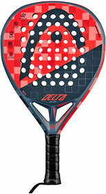 Head Graphene 360+ Delta Elite padelracket