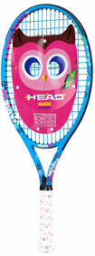 Head Maria 17 tennisracket