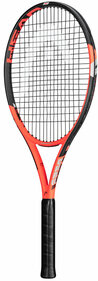 Head Challenge MP tennisracket