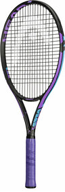 Head Challenge Lite tennisracket