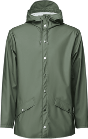 Rains Jacket regnjacka