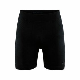 Craft Fuseknit Bike M Boxer