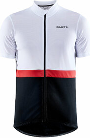 Craft Core Endur M fietsshirt