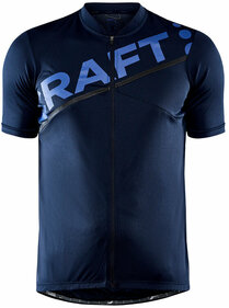Craft Core Endur Logo M fietsshirt