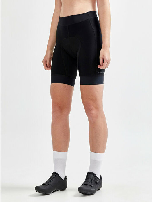 Craft Adv Endur Solid W fietsbroek