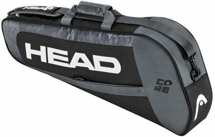Head Core 3R Bag