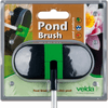 Velda Pond Brush