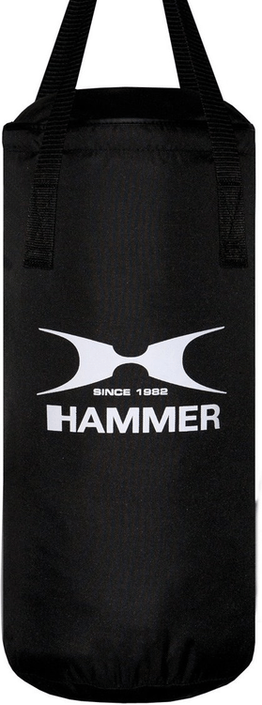 Hammer Boxing Fit Junior Boksset