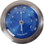 Buitenthermometers