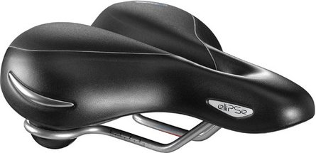 Selle Royal Premium Ellipse Relaxed