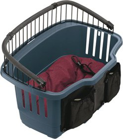 Cordo Pet Carrier