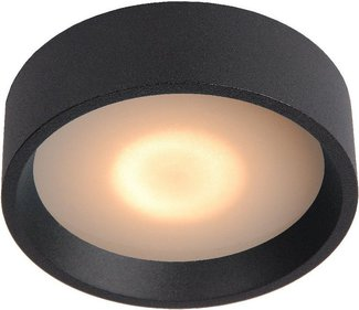 Lighthink Cylo Rond