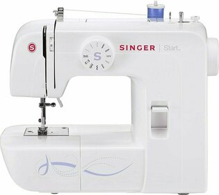 Singer Start 1306 naaimachine