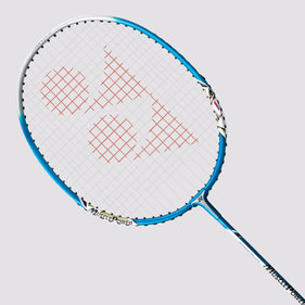Yonex Muscle Power 2 badmintonracket