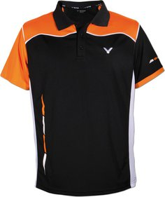 Victor Function Men poloshirt