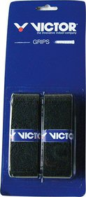 VICTOR - International Frottee Grip 2er Blister