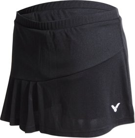 Victor Special skirt