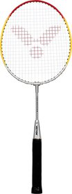 Victor Youngster Junior badminton racket