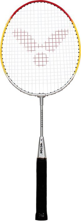 Victor Youngster Junior badmintonracket