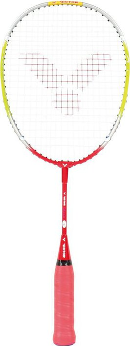 Victor Advanced Junior badmintonracket