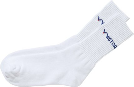 Victor Indoor Sport 3000 sport socks