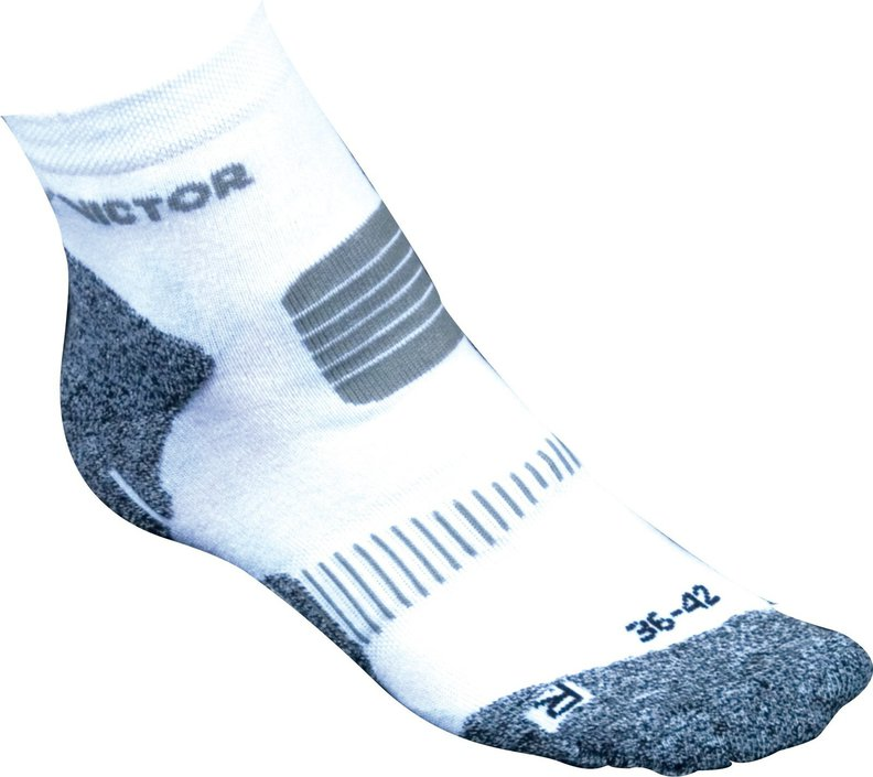 Victor Indoor Ripple sport socks