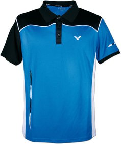 Victor Funktion junior polo shirt