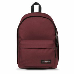 Eastpak Out of Office - rugzak