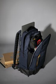 Timbuk2 The Authority Pack Dlx rugzak