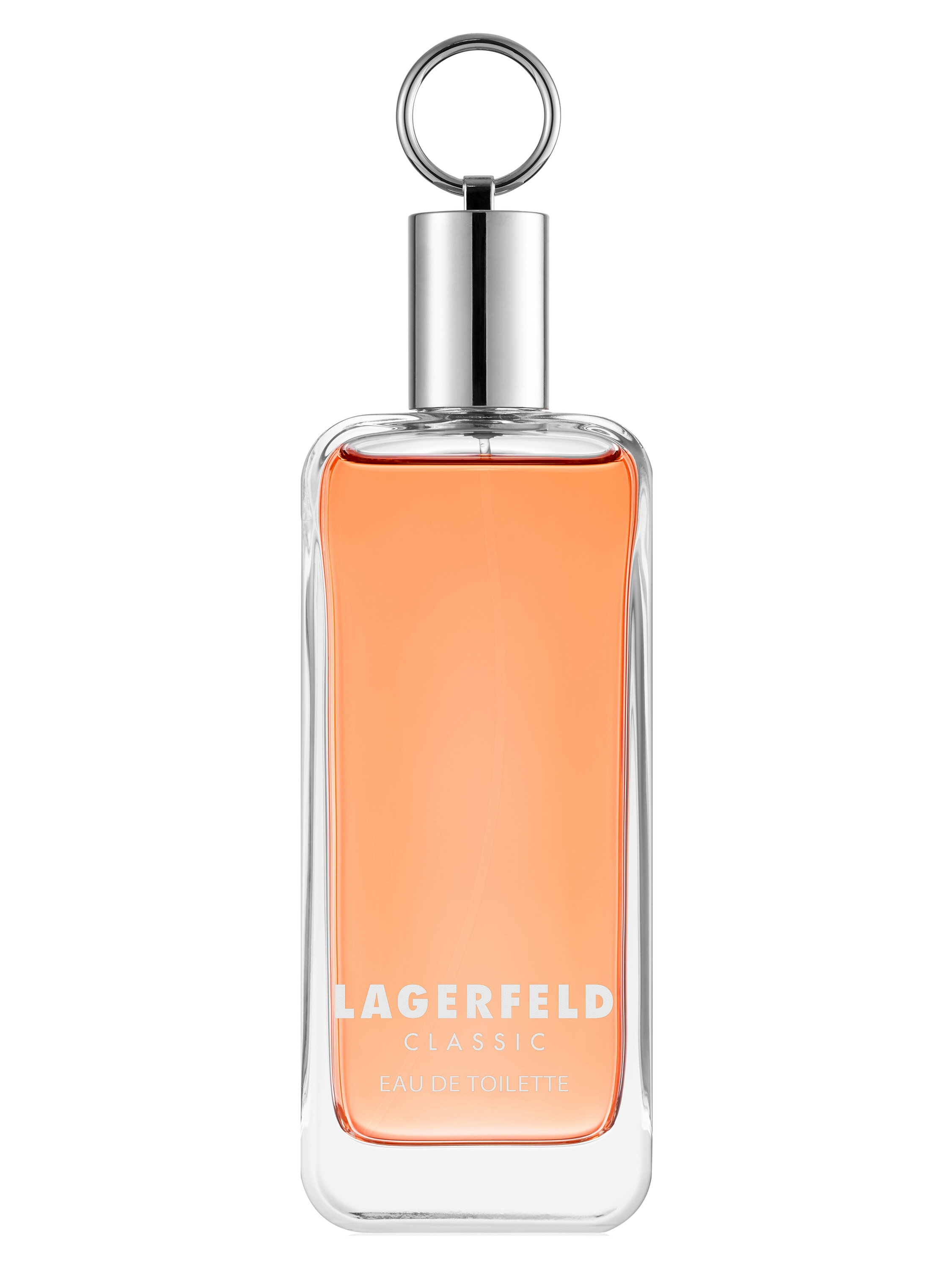 Karl Lagerfeld - Classic After Shave Lotion Spray 100 ml