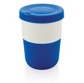 XD Design PLA cup coffee to go 380ml