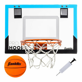 Franklin 55251 Pro Hoops basketbalset