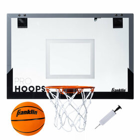 Franklin 54274 Pro Hoops XL basketbalset