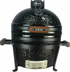 "Fat Jack Classic Medium 16"" kamado barbecue"