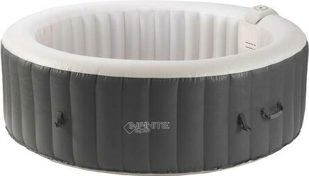 Inifinite Opblaasbare Spa Xtra 800 4-persoons